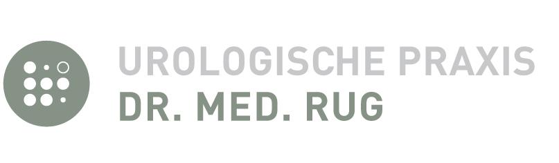 Praxis Dr. Rug – Urologe